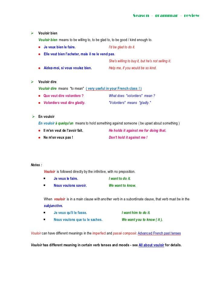 grammar review General grammar review ii (js) general grammar review iii (js) grammar's crossword (js) grammar's crossword ii (much bigger) (js) grammatic esoterica (js).