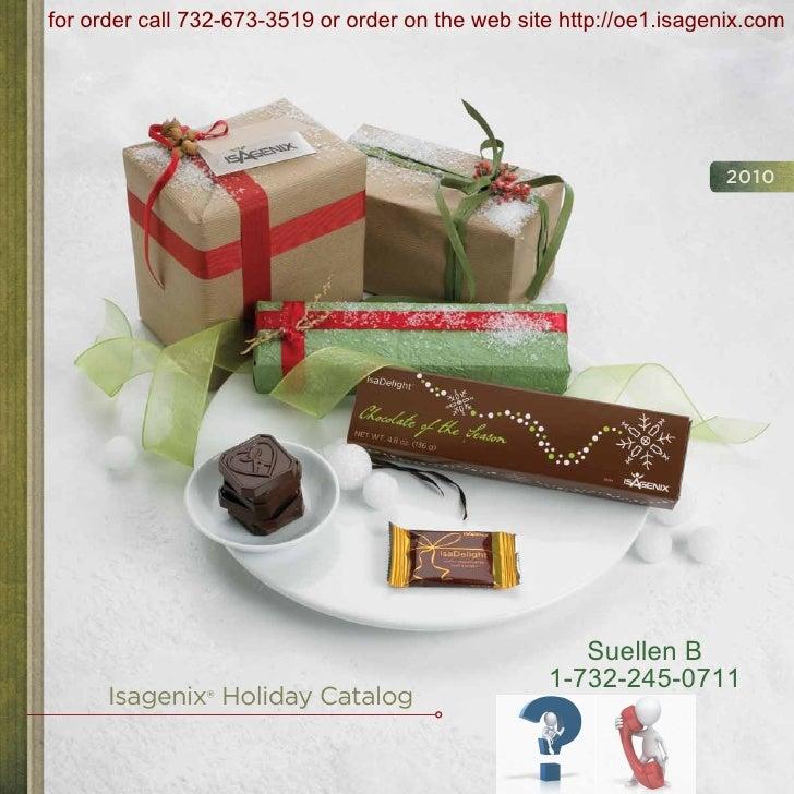 Seasonal catalog 2010_modifweb