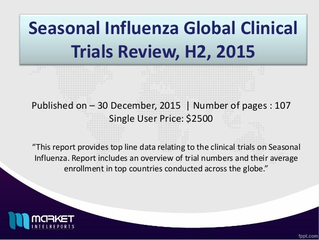 Clinical Trial-Specific Review Criteria