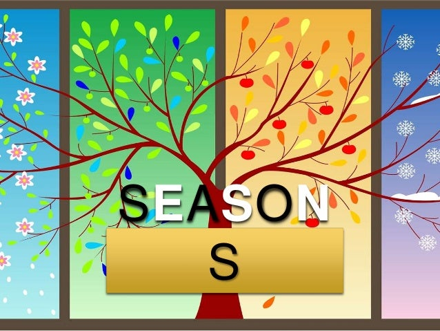 seasons crops and loo class 9 ppt