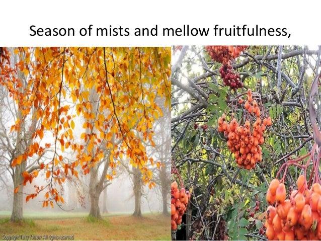 To Autumn - Wikipedia