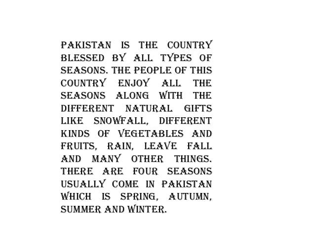 https://image.slidesharecdn.com/seasonsinpakistan-130530114044-phpapp02/95/seasons-in-pakistan-3-638.jpg?cb\u003d1369914177