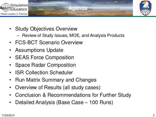 TOOLS Army TMDE Utilization Study - almc.army.mil