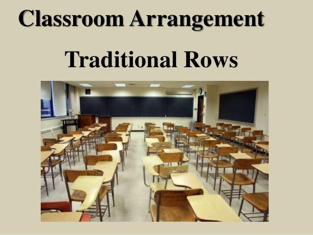 Room Arrangement App Seating Arrangement Reflecting Ideas