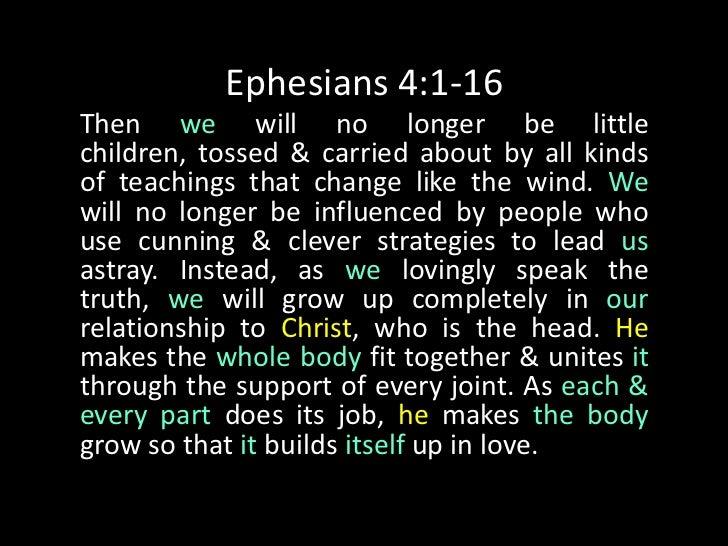 """""""At                           Eph 4:11angiba'yginawangapostol,angiba'ypropeta,    Teacher                 Apostleangiba'ye..."""