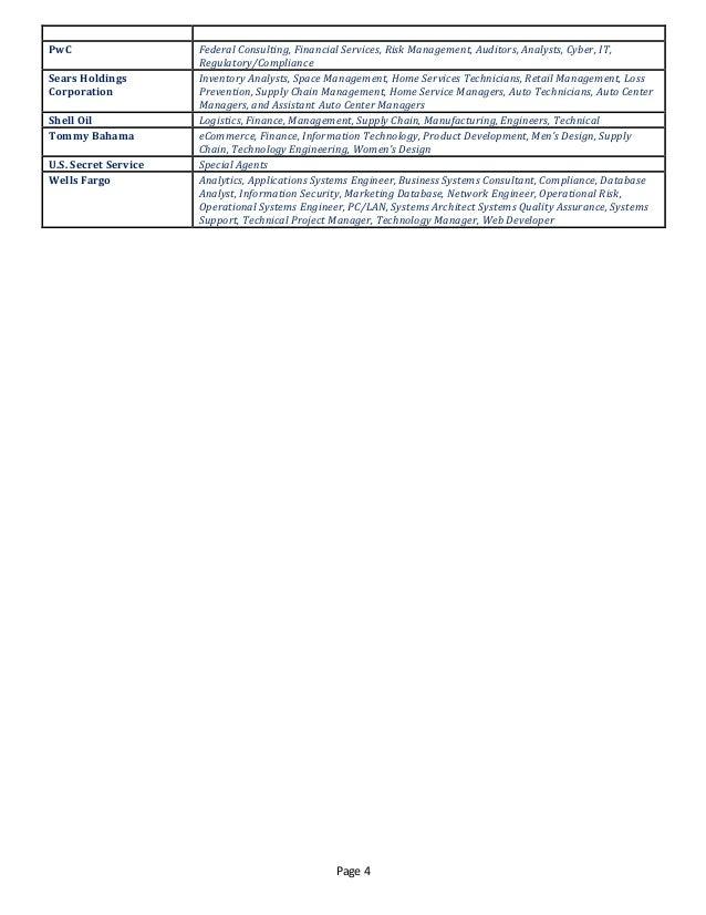 seattle mojo program of events