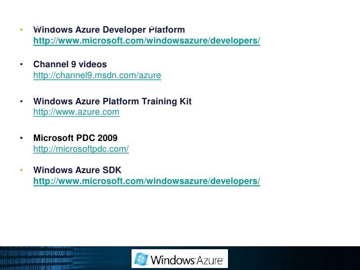 Visual Studio 2008 SP1 or Visual Web Developer 2008 SP1