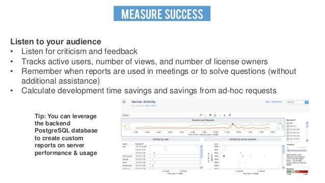 Seatug Presentation (Excel to Data Viz culture) Seattle