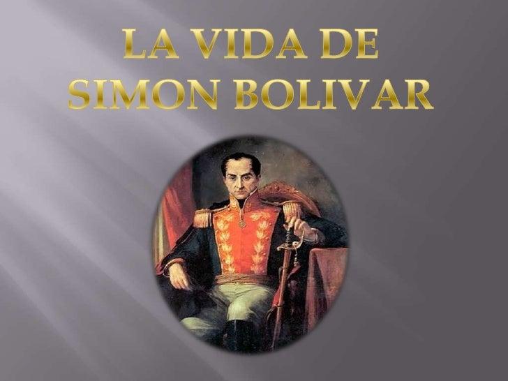 BIBLIOGRAFIAVIDA MILITAR1ra REPUBLICA  MISION A  LONDRES VISITA VARIOS     PAIISES   GUERRA A    MUERTE