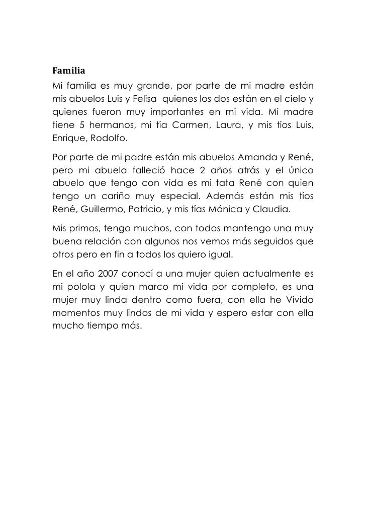 Contemporáneo Amo A Mi Tía Y Tío Imagen Marco Elaboración - Ideas ...