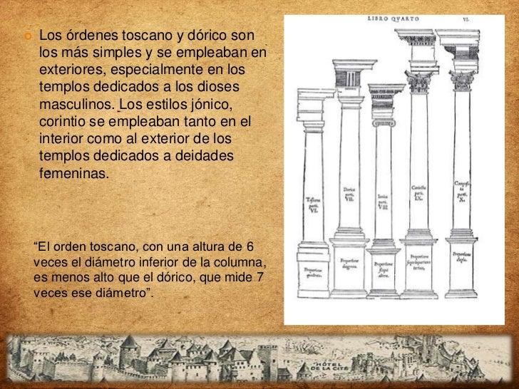 .    Planta del Templo de Diana, Roma