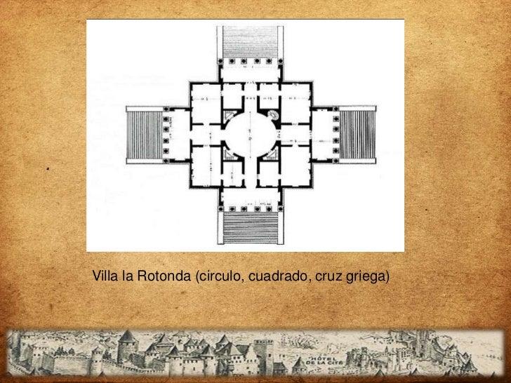 Palacio real de Fontainebleau