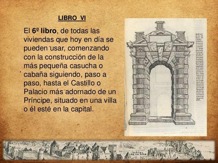 SERLIO Introdujo, en torno a un patio deplanta cuadrada, cuerpos de fábrica cerrados –sobre todos los ángulos– por torres ...