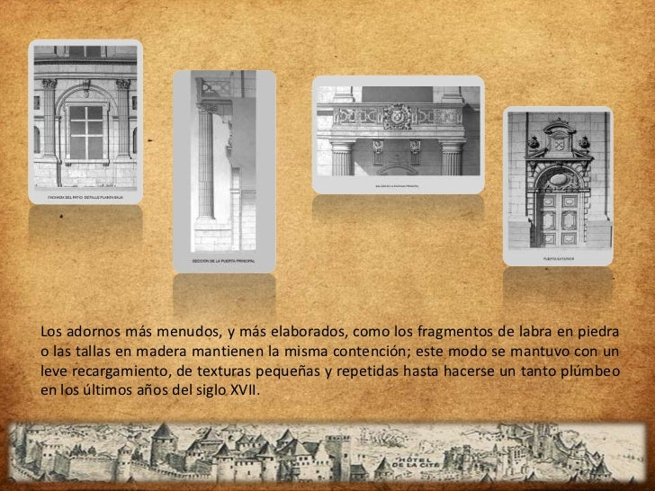 Pero Serlio y Palladio desarrollaron dibujos similares en otros terrenos.Proyecto de una Villa/ Sebastiano Serlio         ...