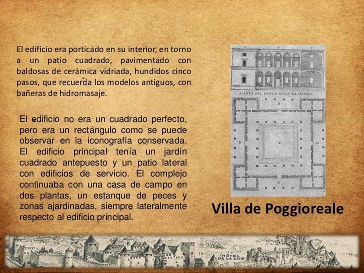 CONCLUSIÓN A pesar de sus pocas obras, Sebastiano Serlio, nos dejo  muchos de sus conocimientos, que le llevaron casi tod...