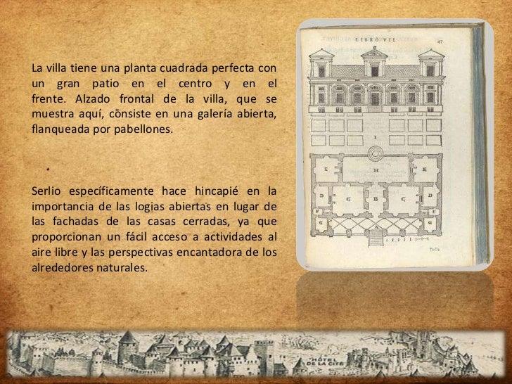 BIBLIOGRAFÍA   Teoría de la arqutectura: del renacimiento a la actualidad. Varios    autores. Editorial Taschen.   The f...