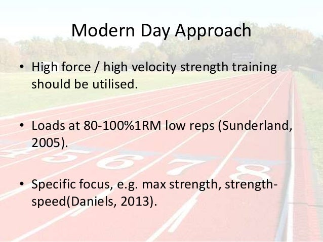 analysis of training methods Mit training delivery methods survey 2006 sponsored by the training alignment team  additional thoughts about training methods  qualitative data analysis and .