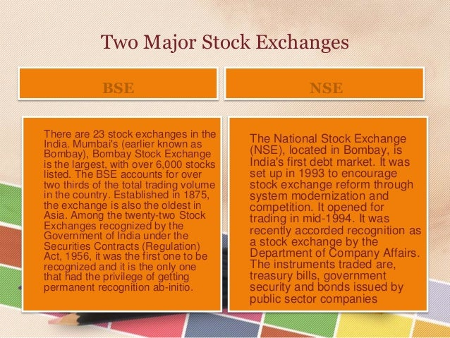 OBJECTIVES OF SEBI 1. Registering and regulating the working of stock brokers, sub-brokers, share transfer agents , underw...