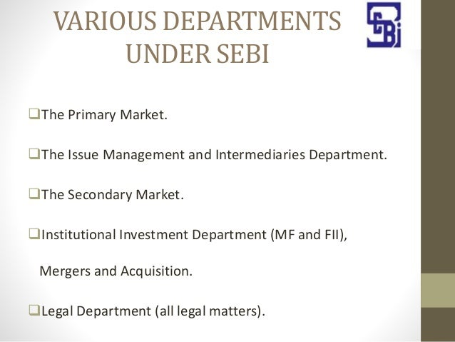 bonus guidelines on sebi 2   disclosures pursuant to sebi (share based employee benefits) regulations, 2014 infosys imited sl no particulars details b diluted eps on issue of shares.