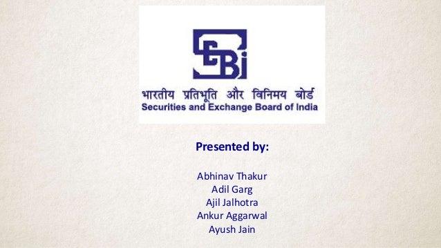 Presented by: Abhinav Thakur Adil Garg Ajil Jalhotra Ankur Aggarwal Ayush Jain