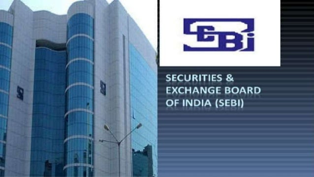 irda vs sebi The government has put to rest the two-month-long turf war between insurance regulator irda and capital market watchdog sebi, clarifying that life insurance business includes any unit-linked.