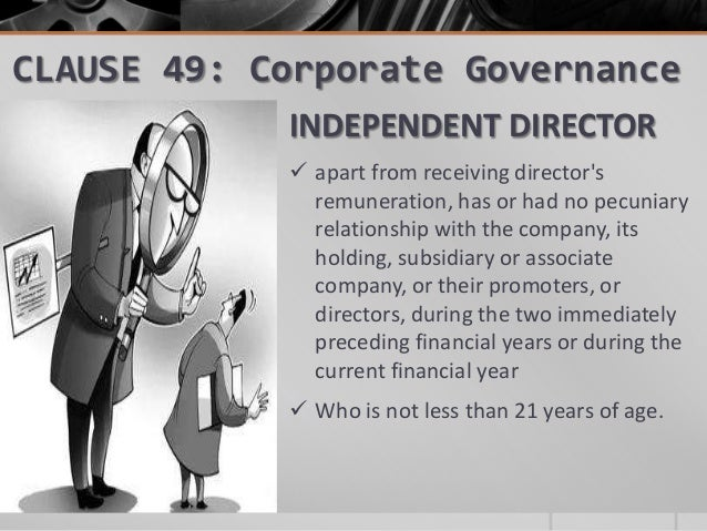 definition of holding company and subsidiary relationship