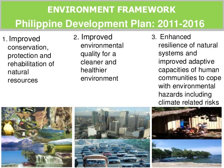philippine environmental laws effect hospitality The dot is exerting all efforts for the amendment of these tax laws, philippine tourism secretary jimenez told cnngo hospitality and smiles of filipinos are.