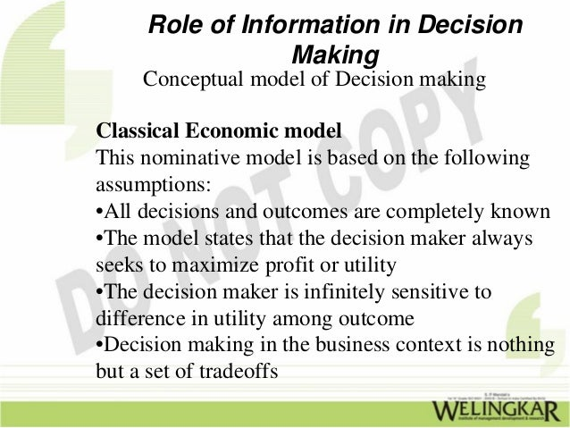 the roles of information technology in Full-text (pdf) | this paper introduces a set of information technology variables which can be used in designing organizations wefirst look at traditional design.