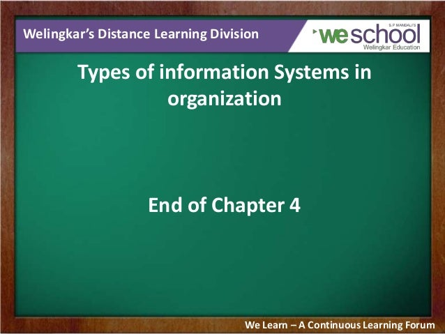 organizational dimensions of information the organizational Understand different dimensions of organizational culture  this information is put into a computer  84 measuring organizational culture by university of.