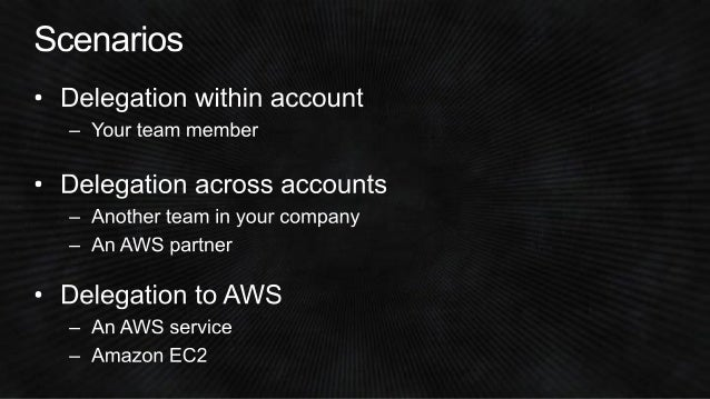 how to get your aws access key id