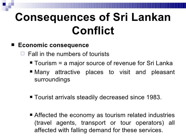 sri lankan civil war essay Sri lanka's president has vowed to set up a war crimes inquiry photo essays: videos sub-video sri lankan civil war war crimes in sri lanka.