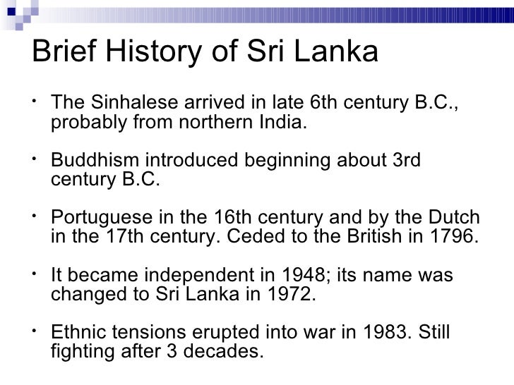 Dissertation writing services sri lanka news