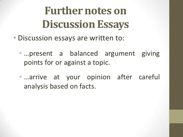 argument essay about civility in Inventing fresh argumentative essay topics on the civil war an argumentative essay is an article that explains particular points about a topic.