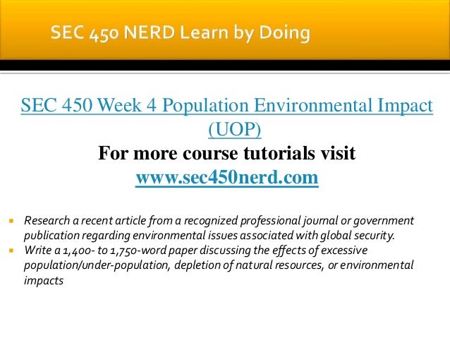 sec 310 week 10 term paper Ece 214 week 5 final project presentation as a teacher, you have the opportunity to share the knowledge you have gained in this course with your colleagues to support a collaborative approach to shared health, nutrition, and safety goals.