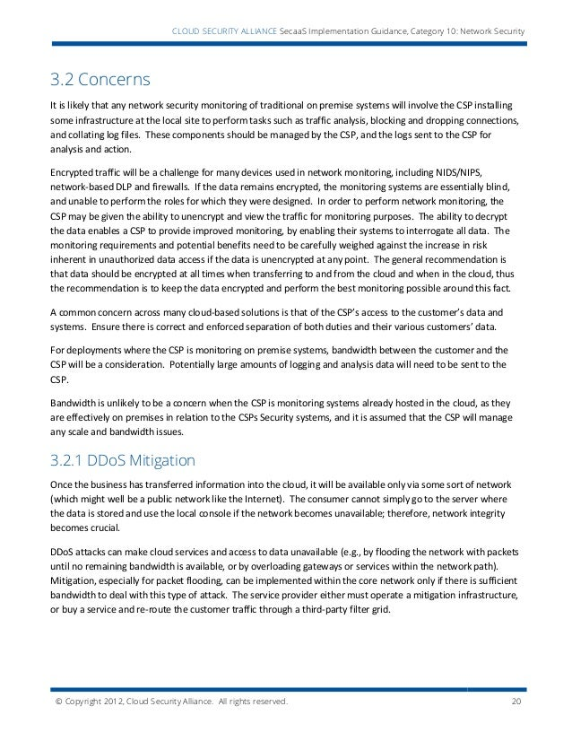International Law on the Bombing of Civilians