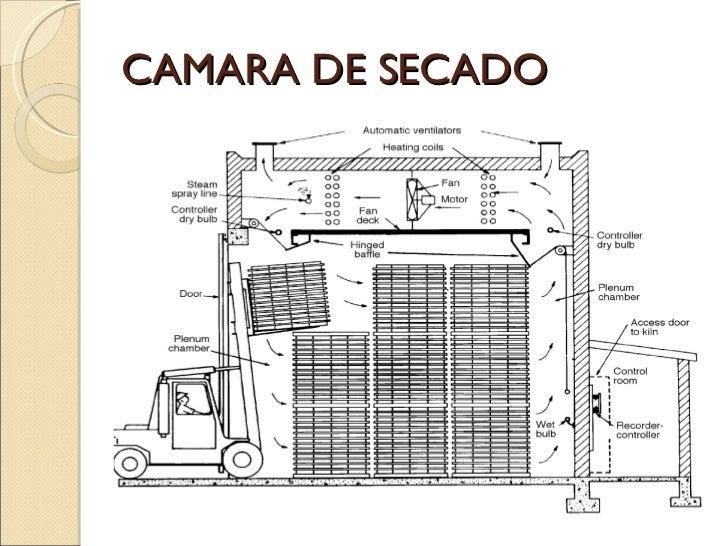 SECADO DE MA... Carlos Correa