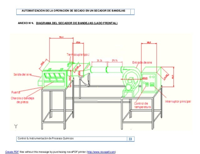 secador-de-bandejas-33-638.jpg?cb=1422650514