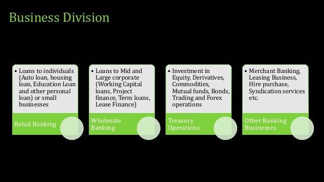 Payday loans alma mi image 4