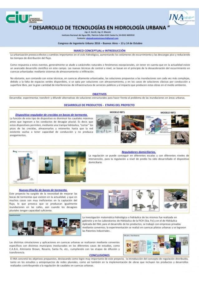 download leichtbau konstruktion berechnungsgrundlagen