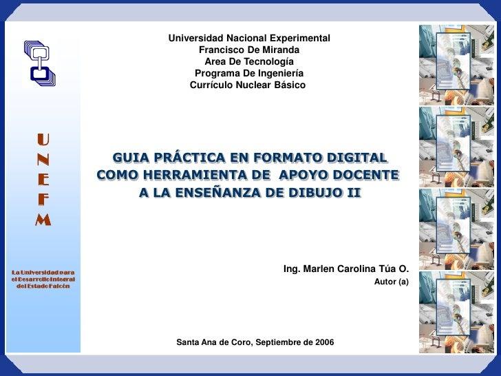 Seccion plana de solidos for Curriculo basico nacional