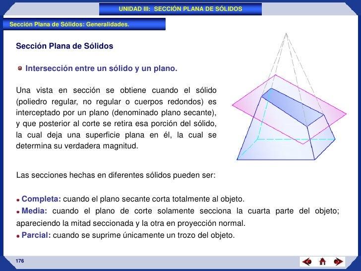 Plana De seccion plana de solidos 9 728 jpg cb 1335701127