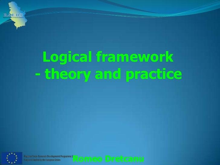 u09a1 serb theoretical framework and a U09a1 assessment of an organization  topics: multiculturalism,  u09a1 serb theoretical framework and a essay.
