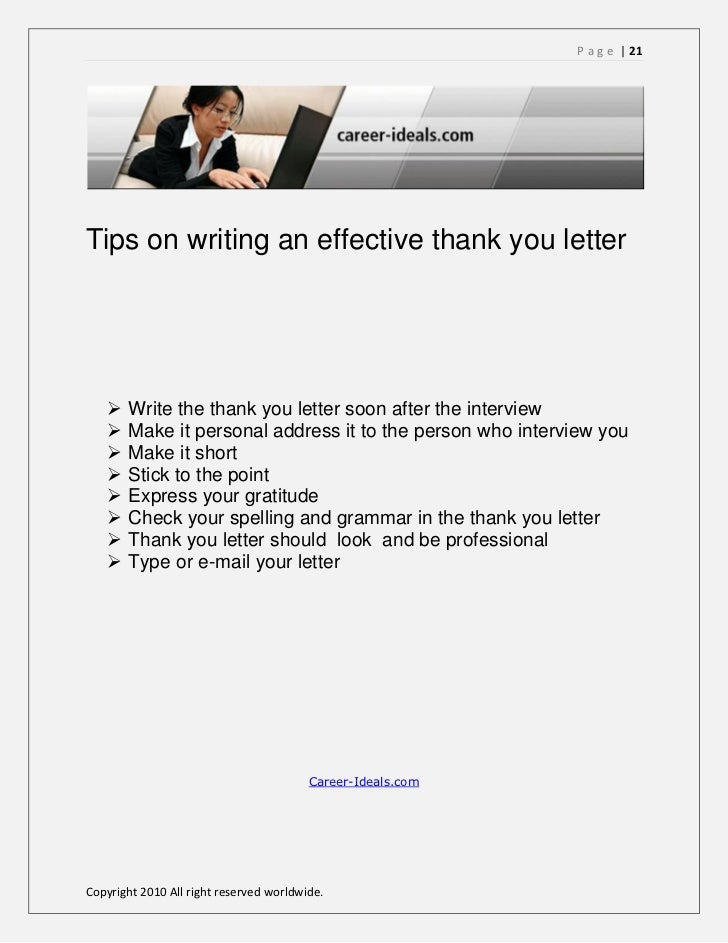 thank you letter after dental hygiene 28 images free letter of
