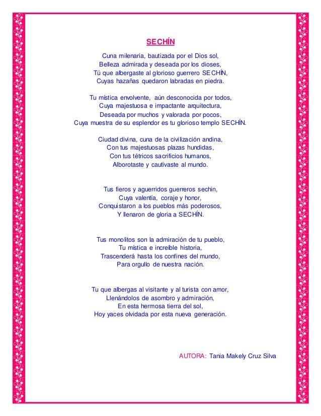Versos de la madre. Canción de cuna de Gloria Fuertes