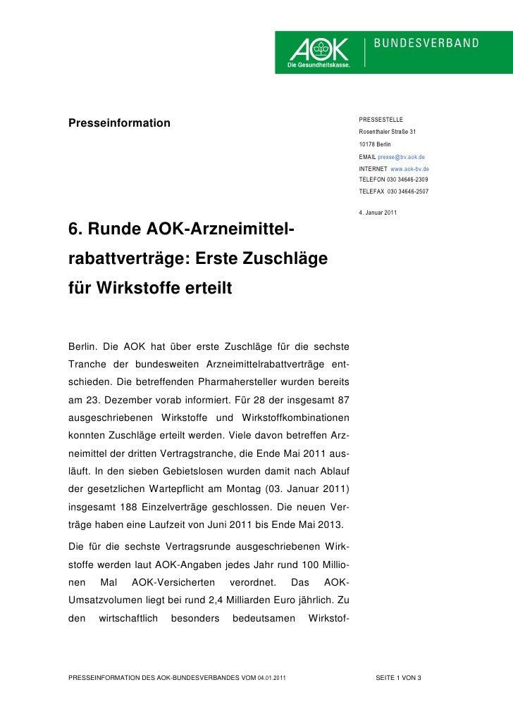 PRESSESTELLEPresseinformation                                                                         Rosenthaler Straße 3...