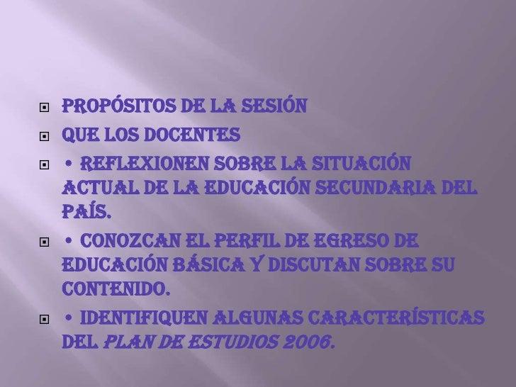 Seciion1 Slide 2