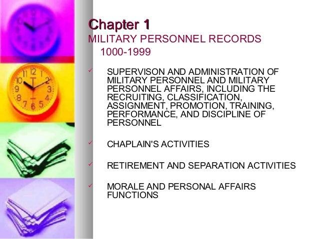 DON RECORDS MANAGEMENT PROGRAM SECNAVINST 5210 1 (2012)