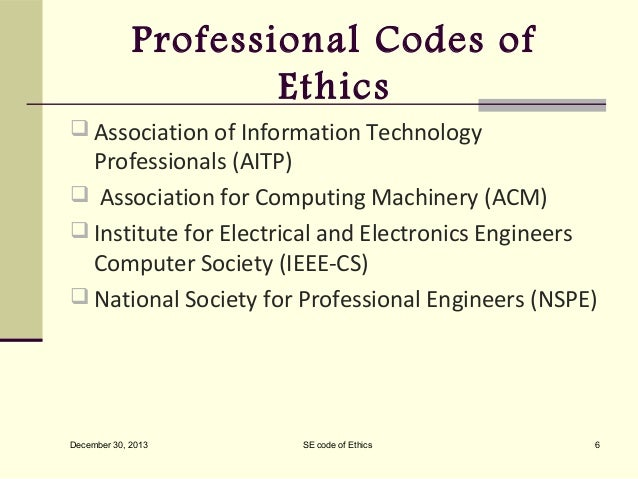 code of ethics comparison paper Buy essays - 100% top quality custom esssays, custom papers, custom essay writing, written essays, buy research term papers custom research paper, custom esssays, custom papers, custom essay writing, essay writing, written essays, write my essay, custom essay writing, esssay writers, custom write, online essay, written.