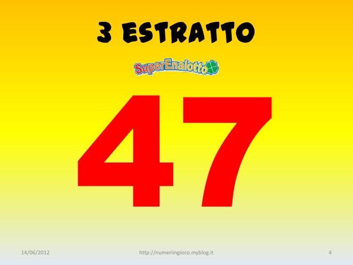 gioco n70