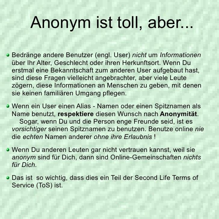 Orgelb chlein